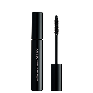 Kanebo Volume Framing Mascara