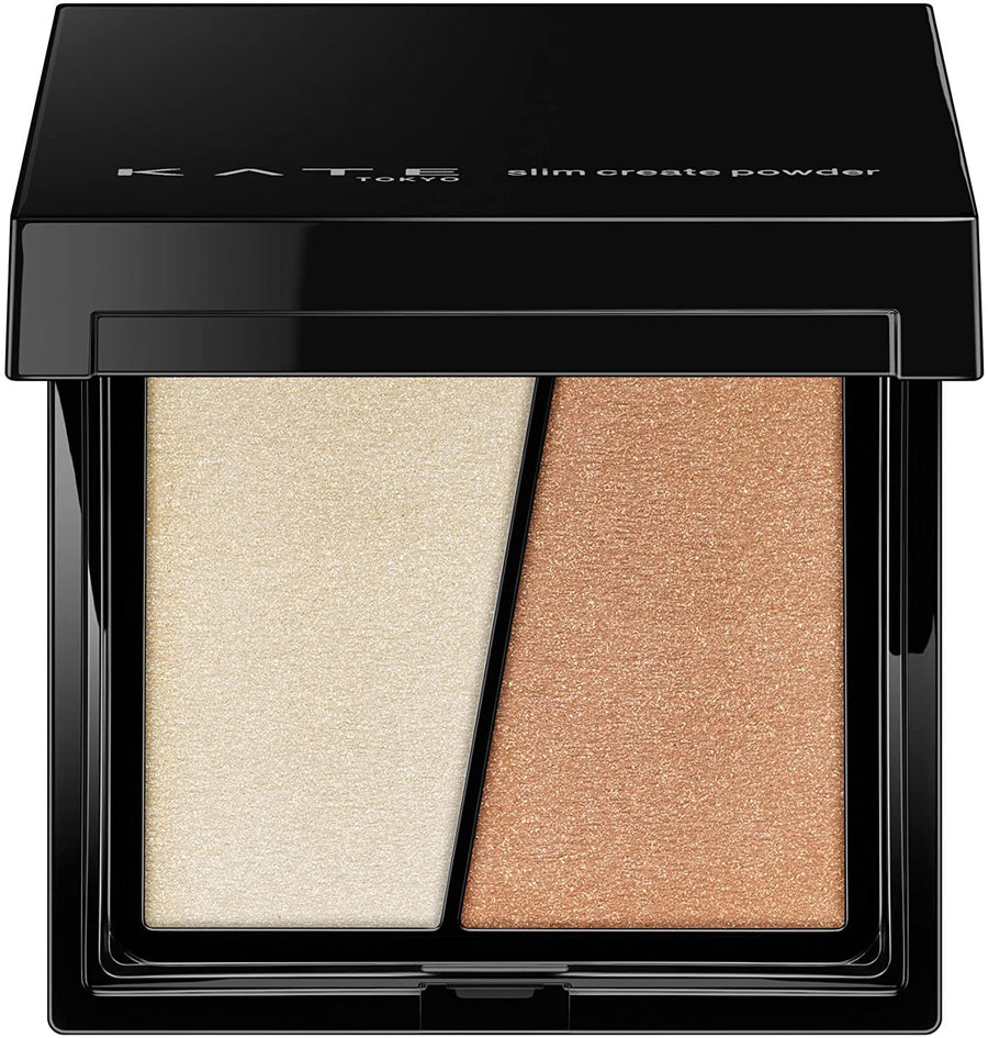 Kate Slim Create Powder A