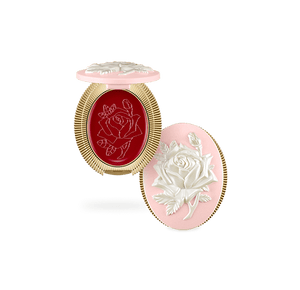 Laduree Lip Balm