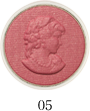 Load image into Gallery viewer, Laduree Mini Pressed Cheek Color