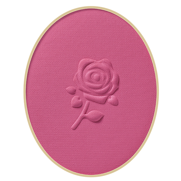 Laduree Powder Blush