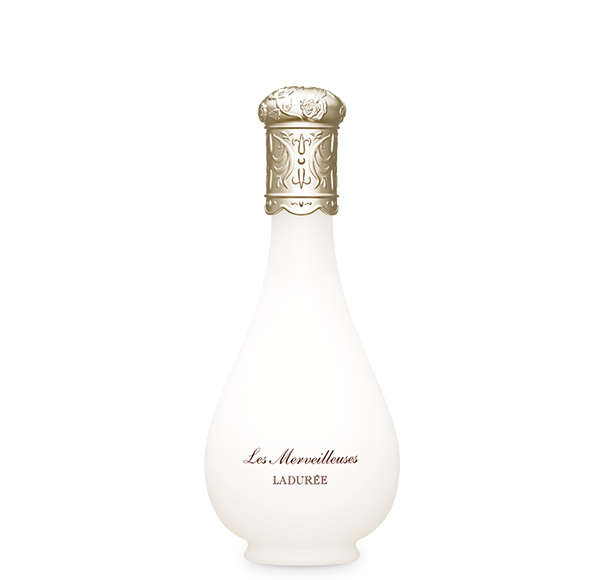 Laduree Rose Essence Cleansing Water