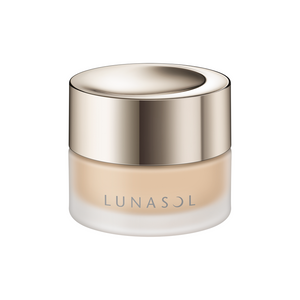 Lunasol Growing Seamless Balm