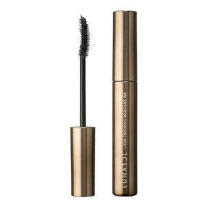 Lunasol Rush Defining Mascara WP