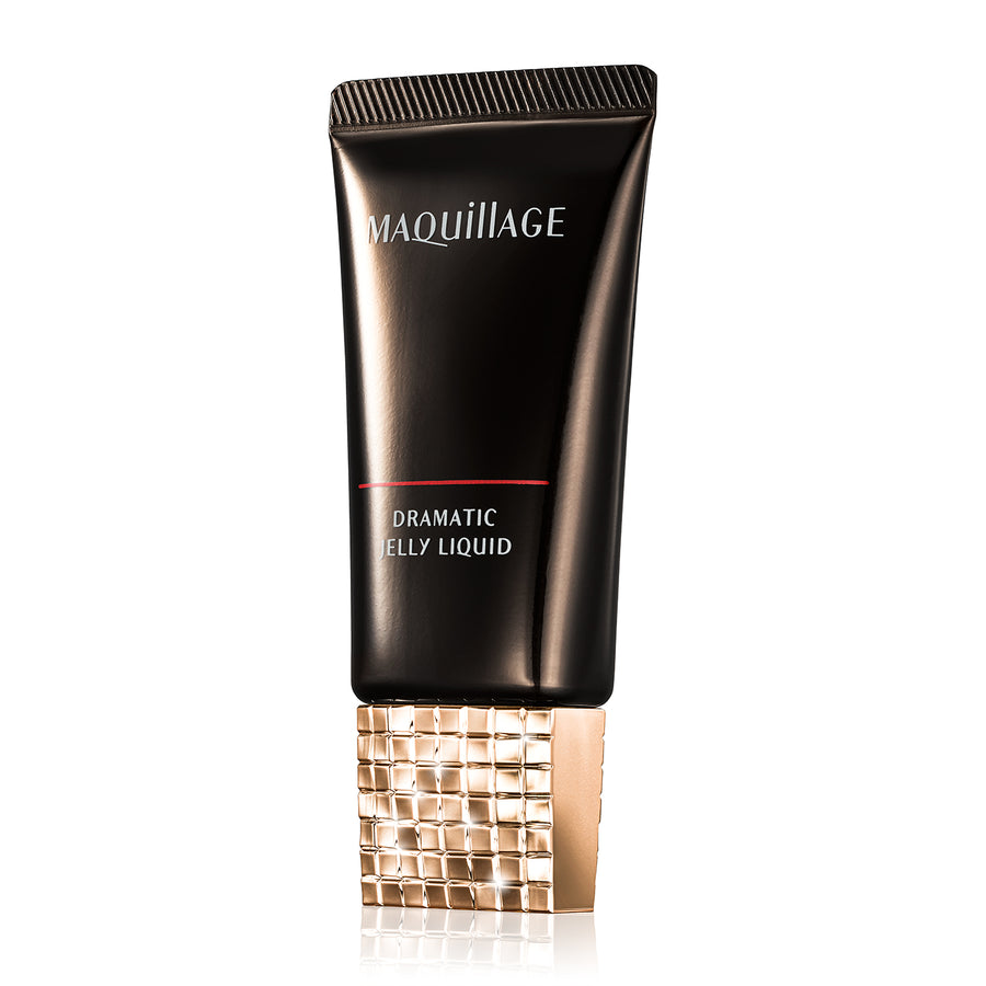 Maquillage Dramatic Jelly Liquid