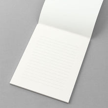 Load image into Gallery viewer, Midori Letter Pad Envelope