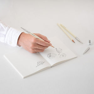 Midori Pencil Drawing Kit