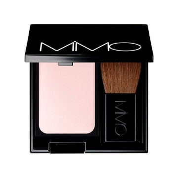 Mimc Mineral Highlighter