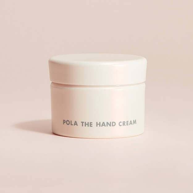 Pola The Hand Cream