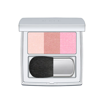 RMK Color Performance Cheeks