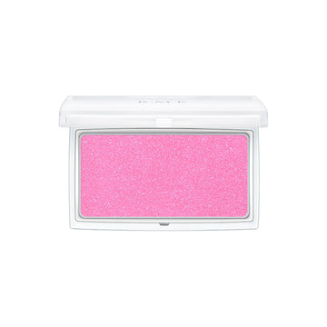 RMK Ingenious Powder Cheeks N