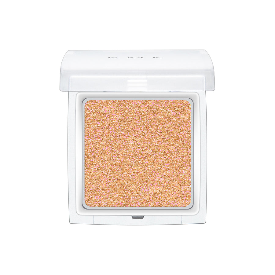 RMK Ingenius Powder Eyes N