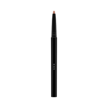 RMK Irresistible Sketch Lip Liner