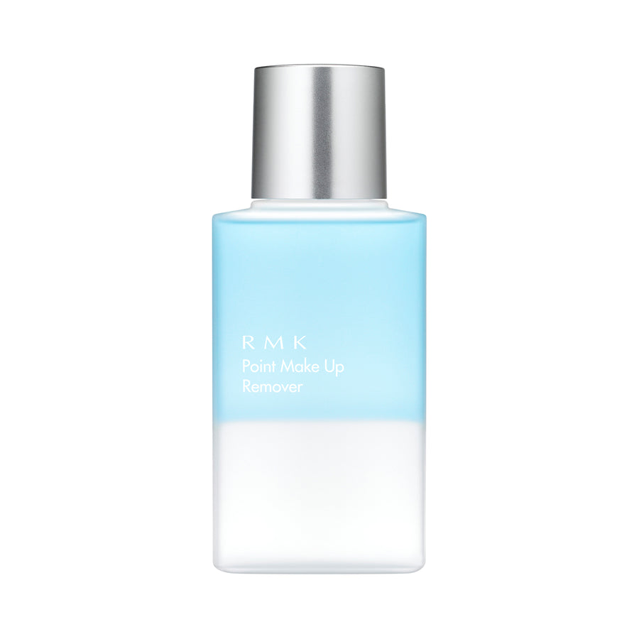 RMK Point Makeup Remover