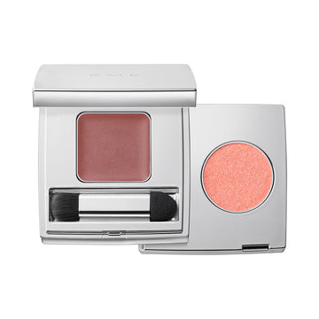 RMK The Beige Library Eyeshadow Duo