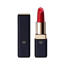 Load image into Gallery viewer, Cle De Peau Beaute Rouge Alle Cashmere Lipstick