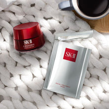 Load image into Gallery viewer, SK-II Facial Treatment Mask 6-pieces_ ichibanmart