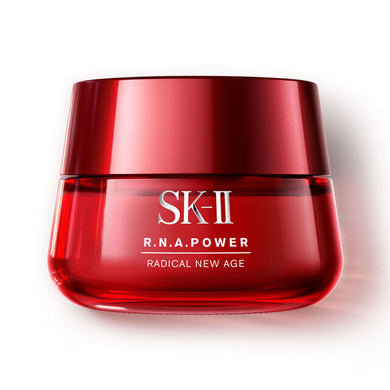 SK-II R.N.A. Power Radical New Age Cream_ ichibanmart