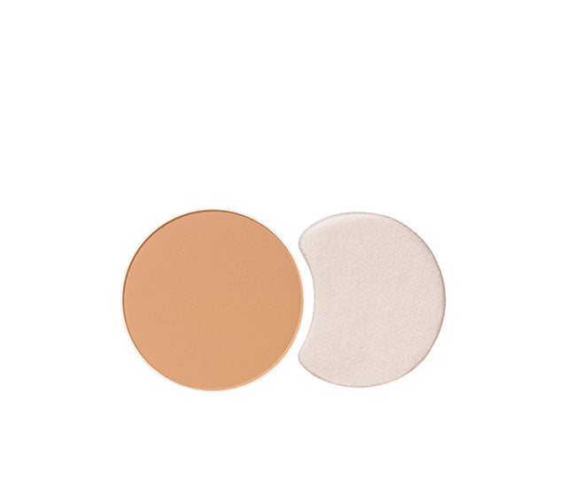 Sensai CP Total Finish Foundation (with sponge)