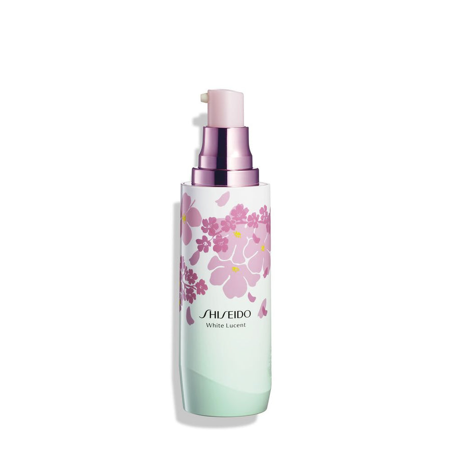 Shiseido White Lucent Illuminating Micro S Serum