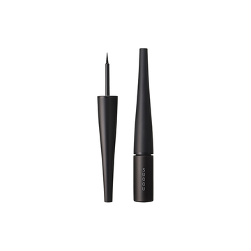 Suqqu Color Ink Liquid Eyeliner_ ichibanmart