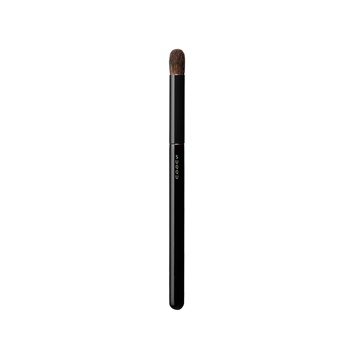 Suqqu Eyeshadow Brush M_ ichibanmart