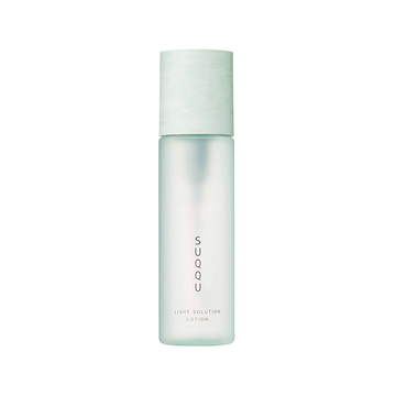 Suqqu Light Solution Lotion_ ichibanmart
