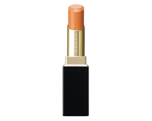 Load image into Gallery viewer, Suqqu Moisture Rich Lipstick_ ichibanmart