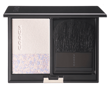 Load image into Gallery viewer, Suqqu Retouch Pressed Powder_ ichibanmart