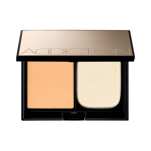 The Glow Powder Foundation SPF22 PA++