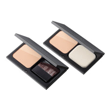 Load image into Gallery viewer, Three Pristine Complexion Powder Foundation Set