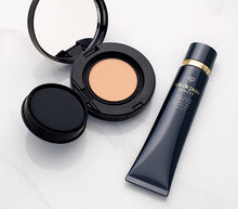 Load image into Gallery viewer, Cle De Peau Beaute Correcting Cream Veil SPF 21_ ichibanmart