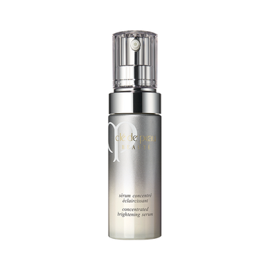 Cle De Peau Beaute Concentrated Brightening Serum_ ichibanmart