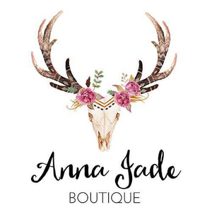 Anna Jade Boutique