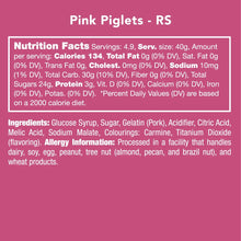 Load image into Gallery viewer, Candy Club — Pink Piglets