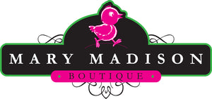 Mary Madison Boutique Thomasville