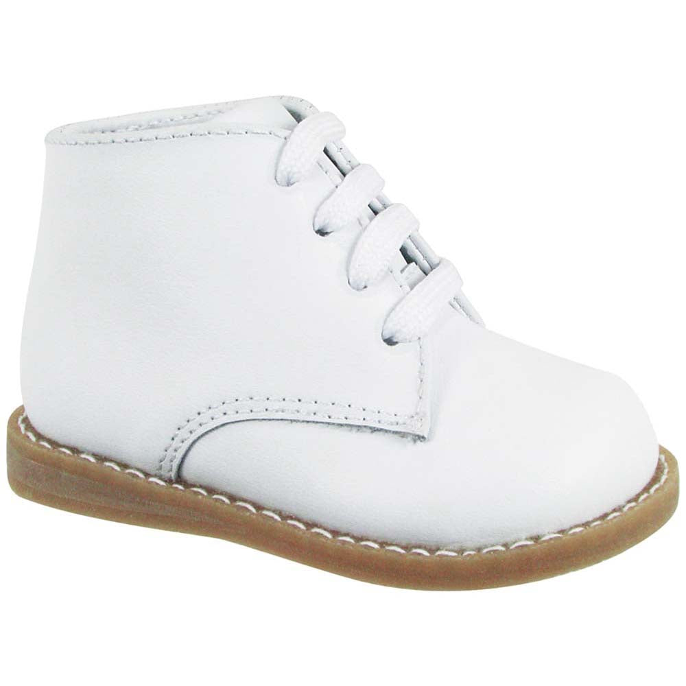 Lee Classic Walking Booties