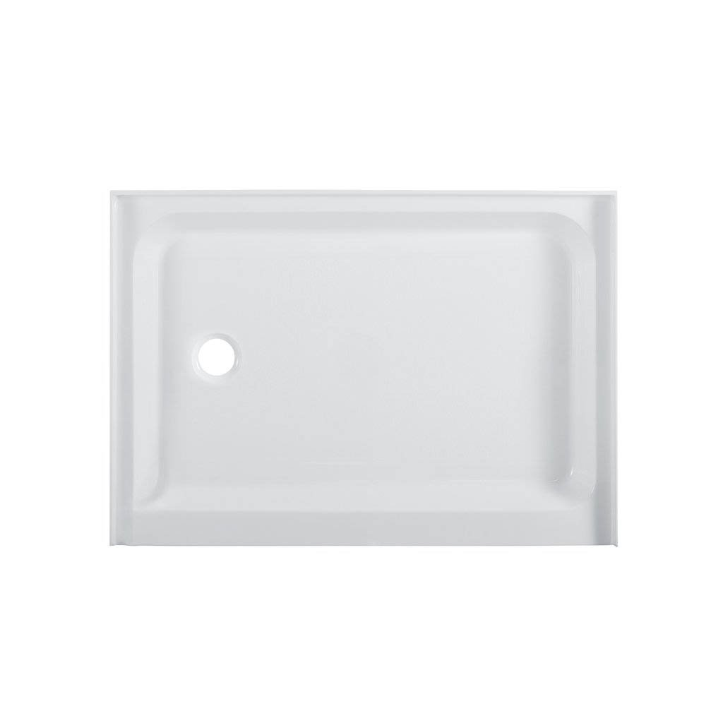 Shower Base - Voltaire SM-SB508 48
