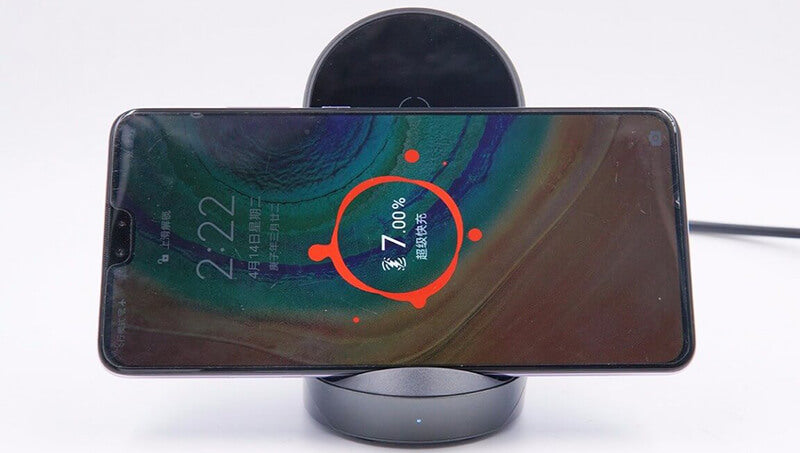 huawei wireless charger price in malaysia