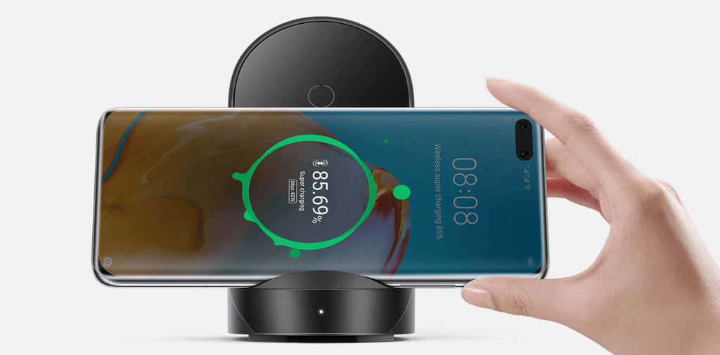 huawei cp60 wireless charger review