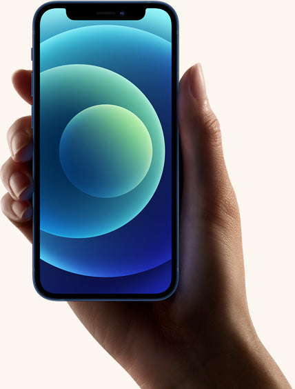 iphone 12 pro max buying guide