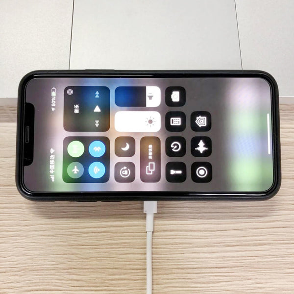 OEM iphone 12 wireless maggnetic charging