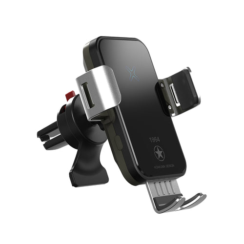 car phone charger stand