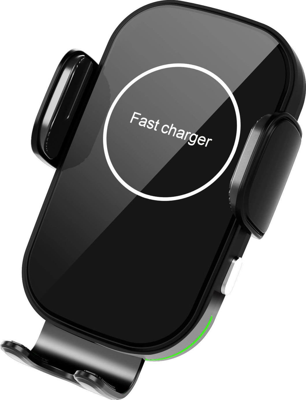 car Wireless Charging pad