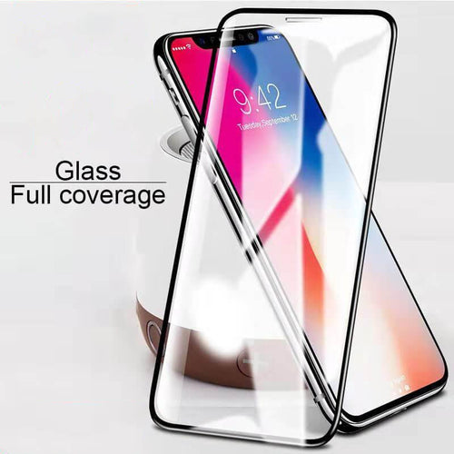 Glass screen protector iphone 12