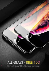 All Glass screen protector iphone 11