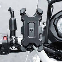 Load image into Gallery viewer, waterproof mobile mount for bike