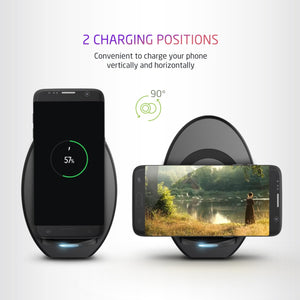 fantasy wireless charger for samsung Note10