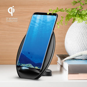 fantasy wireless charger iphone 11