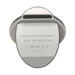 fantasy wireless charger iphone 12